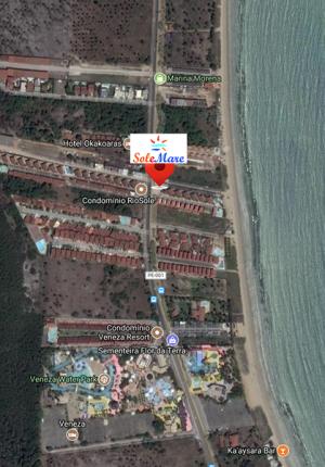 mapa_SoleMare